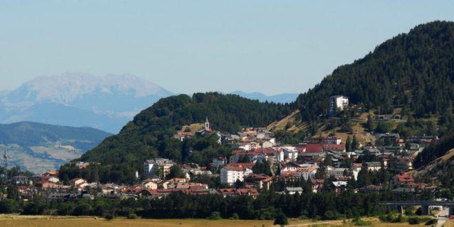 Giro 2016, classifiche e anteprima tappa 6 (Ponte-Roccaraso)
