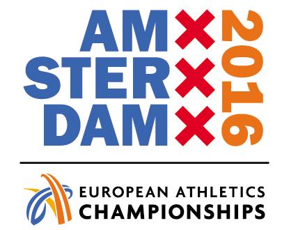Atletica, Europei Amsterdam 2016: i convocati azzurri