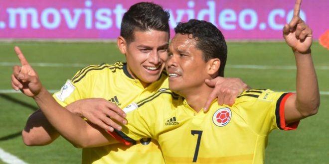 Copa America Centenario, stanotte la finalina USA-Colombia