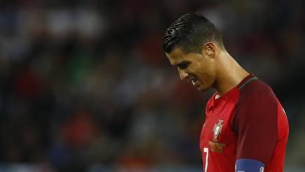 Euro 2016, alle 18 Portogallo-Ungheria: ultima chiamata per CR7