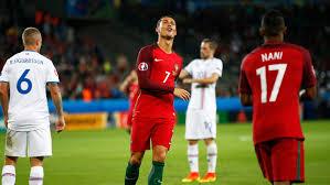 Euro 2016, Portogallo-Austria alle 21: stavolta sbagliare è vietato