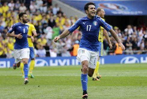 Euro 2016, Italia-Svezia 1-0: Nazionale, Conte sfata un altro tabù grazie a Eder