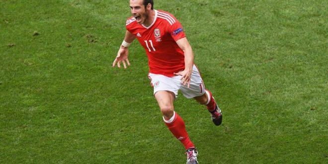 Euro 2016, c'è Russia-Galles: in palio punti d'oro per gli ottavi