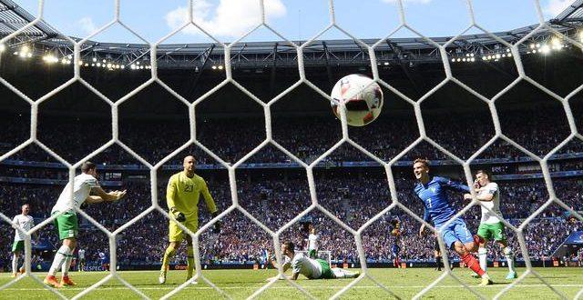 Euro 2016, l'analisi – Francia, Germania, Belgio: chi è la favorita?