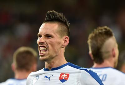 Euro 2016, il tabellone degli ottavi: quali sono le terze?