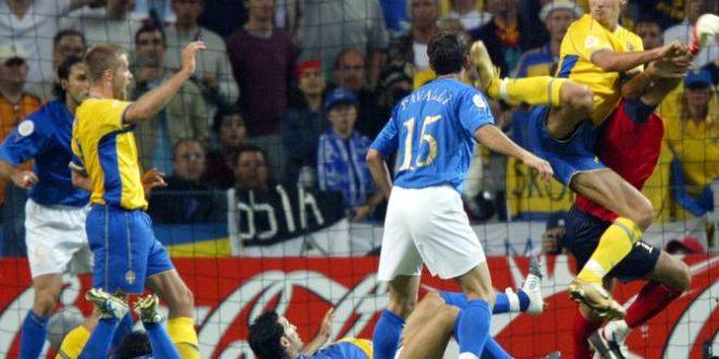 Euro 2016, alle 15 Italia-Svezia: la forza del gruppo Nazionale per battere Ibra