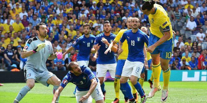 Euro 2016, la Nazionale dopo la Svezia: cosa (non) va, dove si va