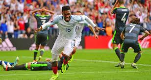 Euro 2016, alle 21 pure Inghilterra-Slovacchia: chi finirà prima?