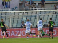 Lapadula Pescara Serie B playoff
