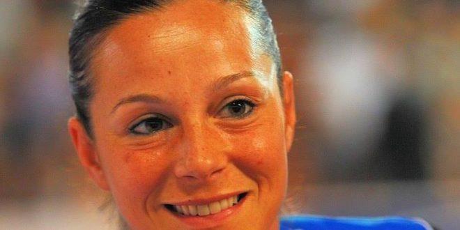 Italvolley, incredibile fra le azzurre: Leo Lo Bianco torna in Nazionale!