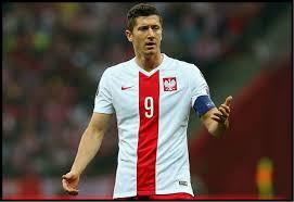 Euro 2016, inizia il Gruppo C: alle 18 Polonia-Irlanda del Nord, Lewa scalda i motori