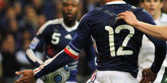 Euro 2016, alle 15 Francia-Irlanda: 9 anni dopo la mano di Henry, i Verdi giurano vendetta