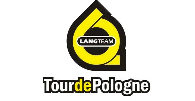 Giro di Polonia 2016: il percorso e la guida tv