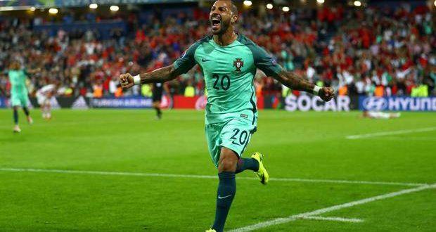 Euro 2016, l'analisi: Portogallo cuore d'oro, la Croazia dei talenti resta in lacrime