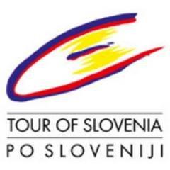 Anteprima Giro di Slovenia 2016