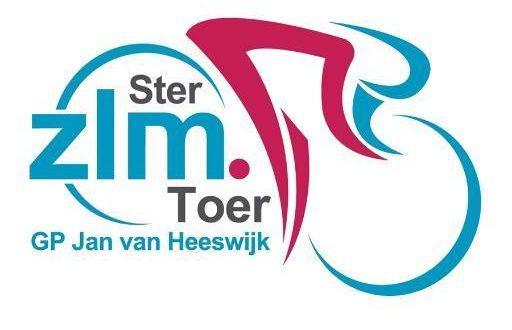 Anteprima Ster ZLM Toer 2017