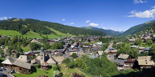Tour 2016, classifiche e anteprima tappa 20 (Megève/Morzine-Avoriaz)