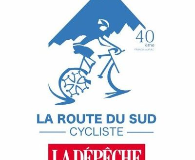 Anteprima Route du Sud 2016