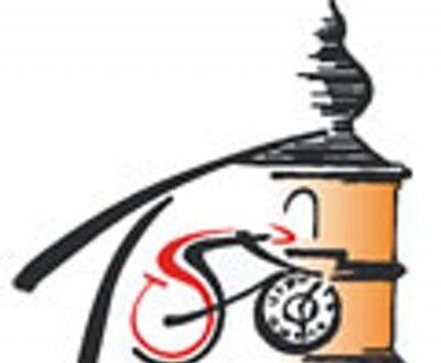 Anteprima Sibiu Cycling Tour 2016: tanta Italia al via