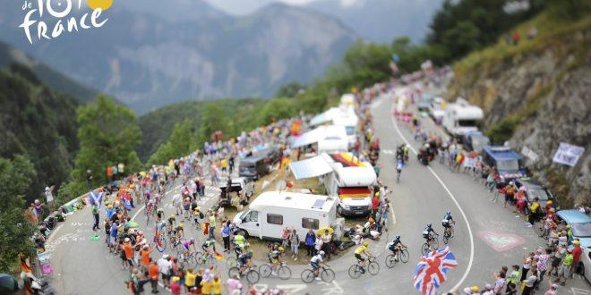 Tour de France 2016, le squadre [parte 3]