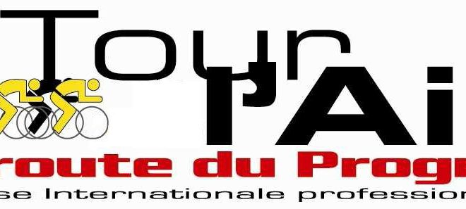 Anteprima Tour de l'Ain 2016