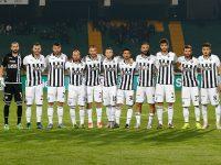 Ascoli Serie B 2015-2016