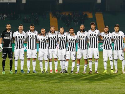 Serie B 2016/2017: presentazione Ascoli