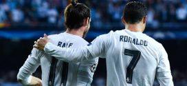 Mondiale per club 2017: brivido Real Madrid con l'Al Jazira, ma è finale col Gremio
