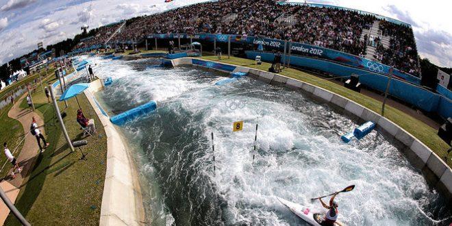 Rio 2016, canoa: il programma e gli azzurri in gara
