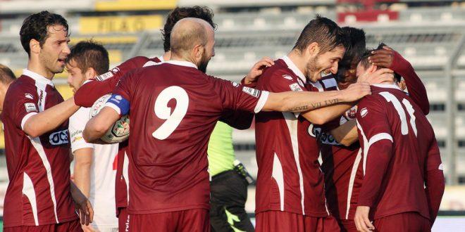 Serie B 2016/2017: presentazione Cittadella