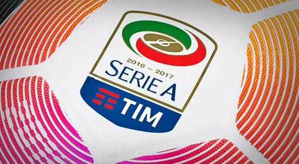 Stagione 2016/2017, svelate le date del sorteggio dei calendari di Coppa Italia e Serie A