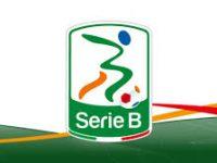 Logo Serie B