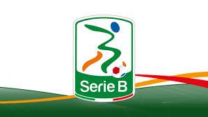 Serie B 2016/2017, sorteggiato il calendario