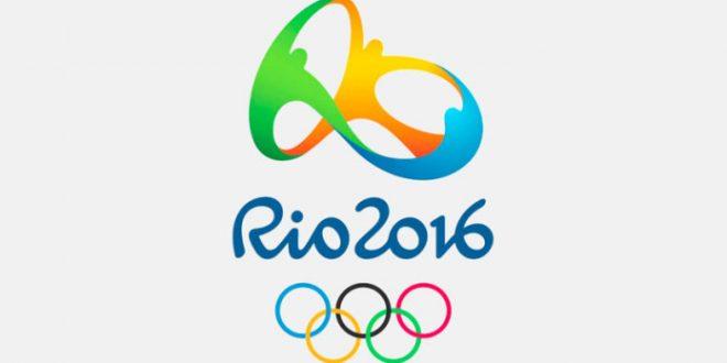Rio 2016, day 2 (domenica 7 agosto): il programma e gli azzurri in gara