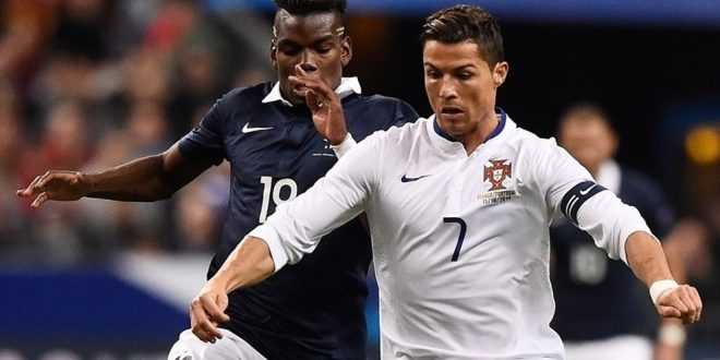 Euro 2016, verso la finale: Francia favorita, ma il Portogallo ha la fortuna