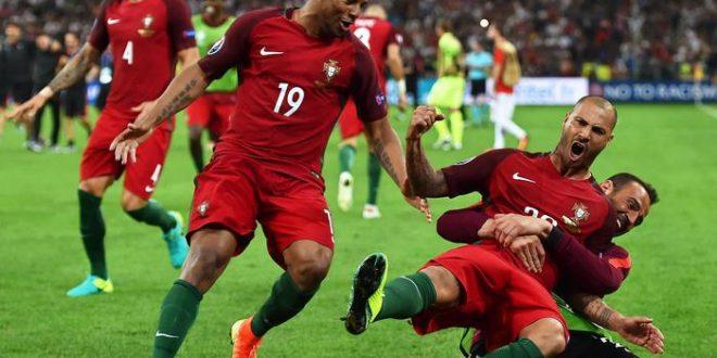 Euro 2016: Polonia, la storia non si ripete; rigori fatali, Portogallo in semifinale!