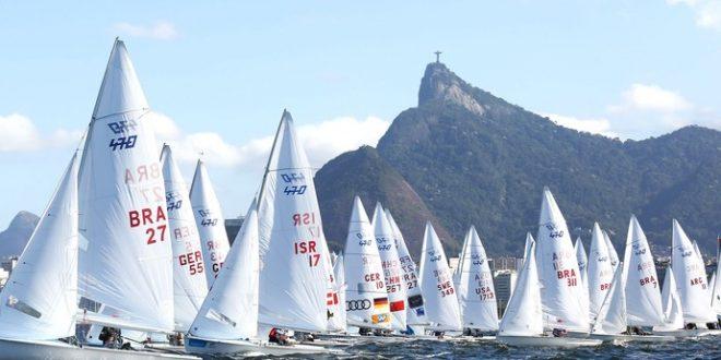 Rio 2016, vela: il programma e gli azzurri in gara