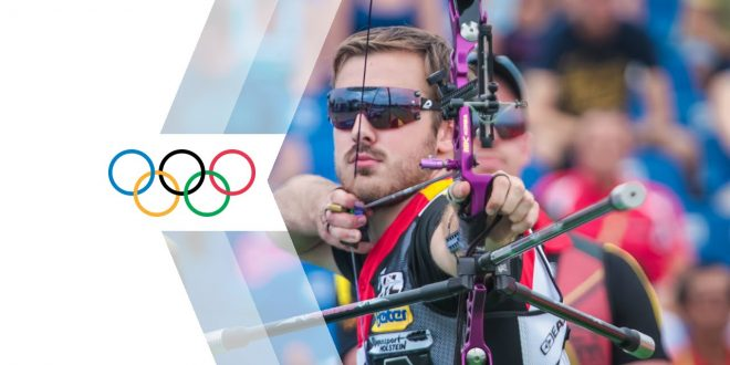 Rio 2016, tiro con l'arco: il programma e gli azzurri