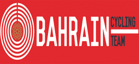 Nasce il Bahrein Cycling Team