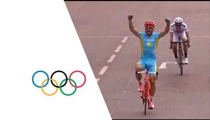 Rio 2016, ciclismo su strada: il programma e gli azzurri in gara
