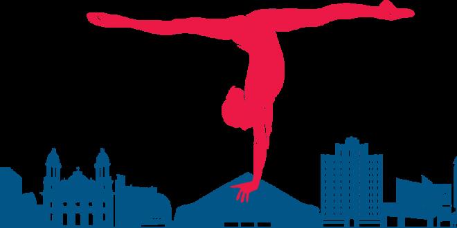 Rio 2016, ginnastica (artistica e ritmica): il programma e gli azzurri in gara