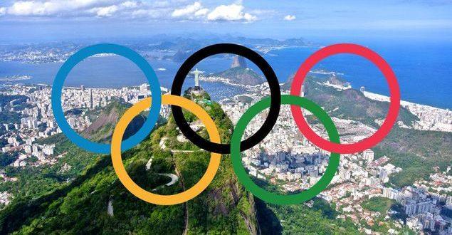 Rio 2016, day 3 (lunedì 8 agosto): il programma e gli azzurri in gara