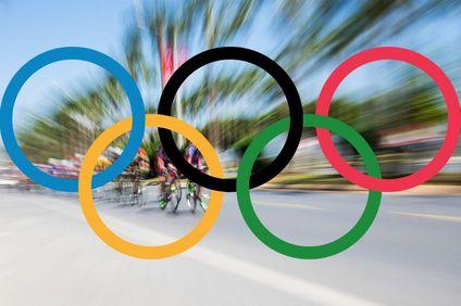 Rio 2016, ciclismo su strada – prova in linea: startlist e favoriti