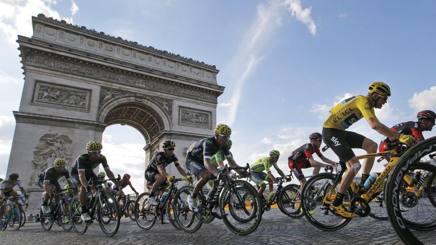 Tour de France 2016, vincono noia e attesa. È ora di cambiare?