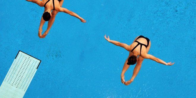 Rio 2016, tuffi & sincro: il programma e gli azzurri in gara