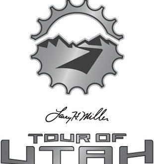 Anteprima The Larry H.Miller Tour of Utah 2016