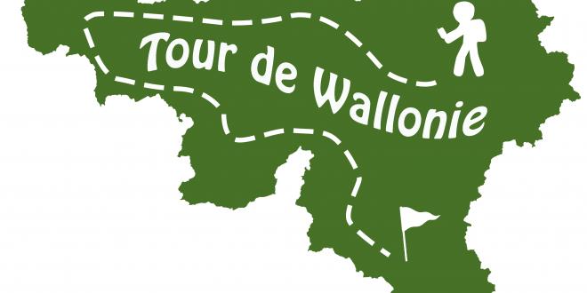 Giro di Vallonia 2017: percorso, startlist, tv