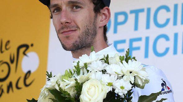 Tour de France 2016, i giovani rispondono presente: Bardet, Yates e Meintjes sugli scudi