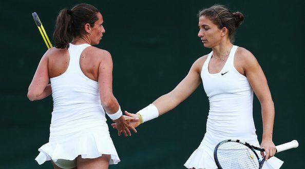 Rio 2016, tennis: subito Ko Djokovic e le sorelle Williams. Errani-Vinci: credeteci!