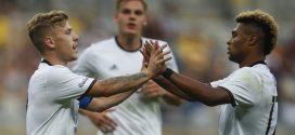Rio 2016, calcio: grandi in semifinale, impresa Honduras sulla Corea del Sud